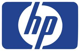 HP Authorized Dealer